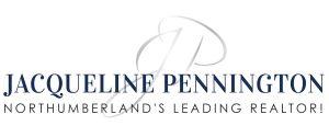 JacquelinePennington_Logo